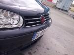 VW.G4