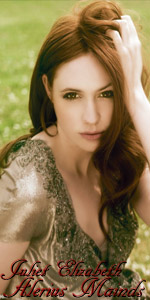 Juliet E. Alerius M.