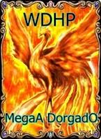 MegaA DorgadO