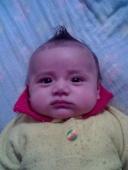 Salavat_Shah