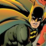 Batman&co