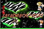sarabearycute182