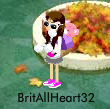 Britallheart32