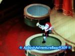 AaliyahAdventureBear9309