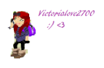 Victorialove2700