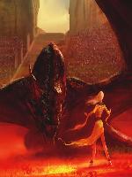 Aria Targaryen