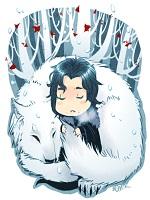 Dubia Snow