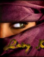 Lady K
