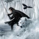 Will Snow