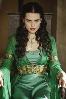 Lady Morgana
