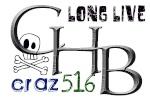 CHBcraz516