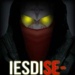 Iesdise