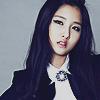 Choi YunHee