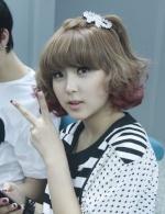 sohyun_mady