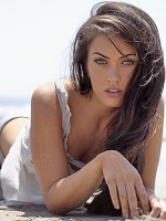 Krystal Bennett