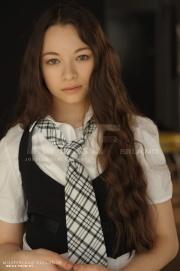 Bree Cullen