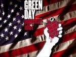 greendayy
