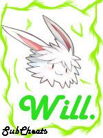 [E]Will