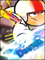 Deathzx