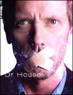 Dr.[H]ouse