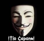 Tio Capone