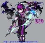 Dio.Master