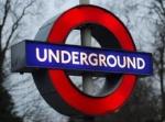 undergroundr