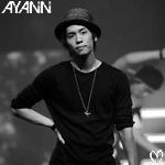 Ayann