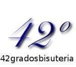 42grados