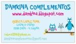 damkina