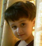 khokher