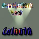 Leloo18