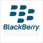 Blackberry™