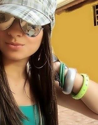 Selena gomez 16813710