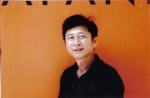 PIG HOUSE.THAI-FORUM.NET คอกหมู 60-17