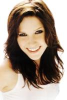 Brooke Gilbert