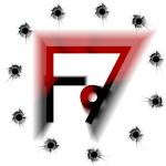 FERRI97
