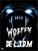 admin wolfen