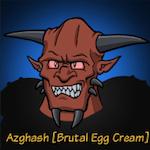 Azghash