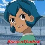RococoShadow