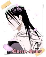 Queen-sama¹