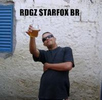 RDGZ STARFOX