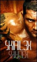 SKIRIL3X