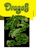 Drago§