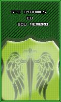 Marcio1000