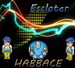 escloter