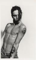 Angel Frusciante