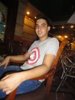 Amr Cena