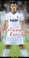بطولة ( UEFA Champions League) 3934-95
