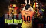 بطولة ( UEFA Champions League) 3985-91